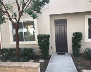 35794 Springvale Lane Unit #2, Murrieta image