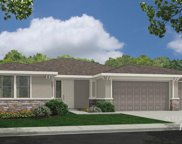 12756 S Transport Way, Nampa image