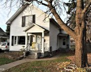 32 Gallup, Mount Clemens image