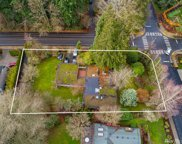 2320 92nd Ave NE, Clyde Hill image