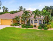 5601 Merlyn Ln, Cape Coral image