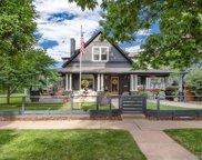 1651 Dahlia Street, Denver image