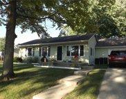 750 Howard Street, Shelbyville image