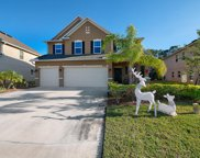 5281 NW Wisk Fern Circle, Port Saint Lucie image