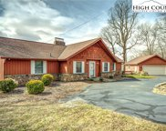 189 Valley Vista, Roaring Gap image