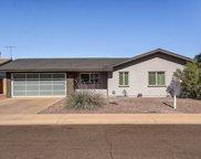 8732 E Angus Drive, Scottsdale image