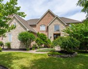 5174 Whispering Springs  Road, Mason image