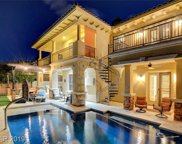 2122 COUNTRY COVE Court, Las Vegas image