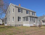 41 Pleasant St, Westford, Massachusetts image