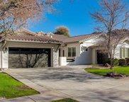 3132 E Sierra Madre Avenue, Gilbert image