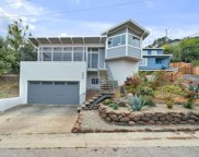 204 Stanley Ave, Pacifica image