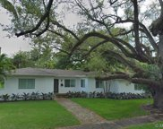 418 Castania Ave, Coral Gables image