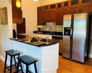 21305 48th Avenue W Unit #B207, Mountlake Terrace image
