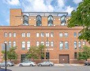 222 S Racine Avenue Unit #601, Chicago image