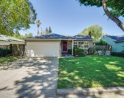 5423  Moddison, Sacramento image