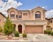 10847 Vestone Street, Las Vegas image