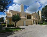 104 SW Peacock Boulevard Unit #3207, Port Saint Lucie image