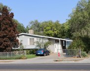 3935 S 6000, West Valley City image