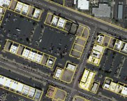 16817 E Palisades Boulevard Unit #31, Fountain Hills image