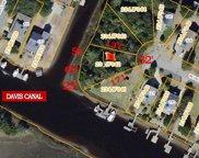 Lot#41 W Island Drive, Oak Island image