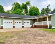 39972 State Highway 18, Aitkin image
