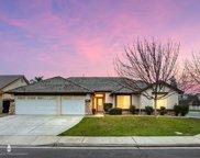 11504 Mercatello, Bakersfield image