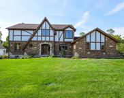 8397 Riviera  Court, Clearcreek Twp. image