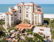 350 S Collier Blvd Unit 304, Marco Island image