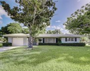 1732 Indian Rocks Road, Clearwater image