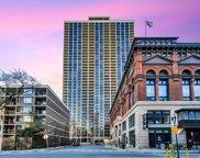 1560 N Sandburg Terrace Unit #304J, Chicago image
