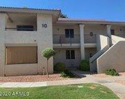 10610 S 48th Street Unit #2035, Phoenix image