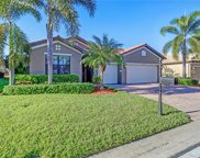 12370 Country Day  Circle, Fort Myers image