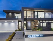 958 Devon Road, North Vancouver image