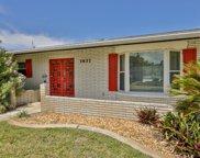 1437 Golfview Drive, Daytona Beach image