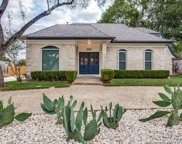 15618 Big Trail Dr, San Antonio image