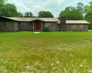 6751 COUNTY ROAD 119, Bryceville image