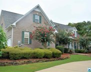 488 Edgeview Ln, Trussville image