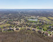 515 Legends Ridge Ct, Franklin image