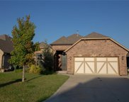 2566 Forest Crossing Drive, Choctaw image
