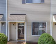 151 Delmar Lane Unit G, Newport News Denbigh South image