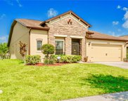 2758 Buckland Court, Kissimmee image