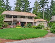 2919 149th St SE, Mill Creek image