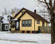 4553 Columbus Avenue, Minneapolis image