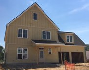 7109 Blondell Way (Lot 136), College Grove image