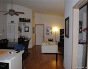 4770 Nw 102nd Ave Unit #204-19, Doral image