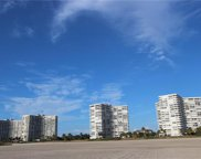380 Seaview Ct Unit 1201, Marco Island image
