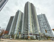 13688 100 Avenue Unit 3408, Surrey image