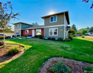 1103 14th St, Anacortes image