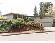 2610 W 22ND  AVE, Eugene image