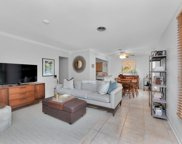 1105 Middle Drive, Fort Walton Beach image